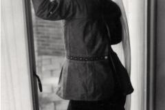 1_Jan-1957