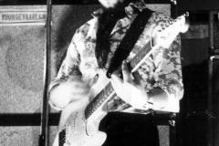 Jan-1969fender-strat