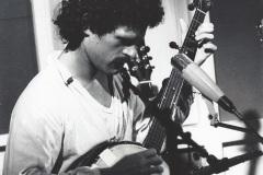 jan-met-banjo-1977