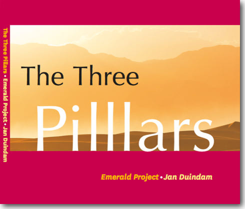 the-three-pillars-2016-600-shad